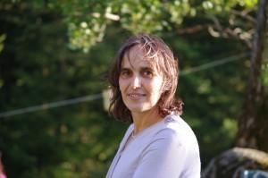 Véronique Fuchs-Sublon